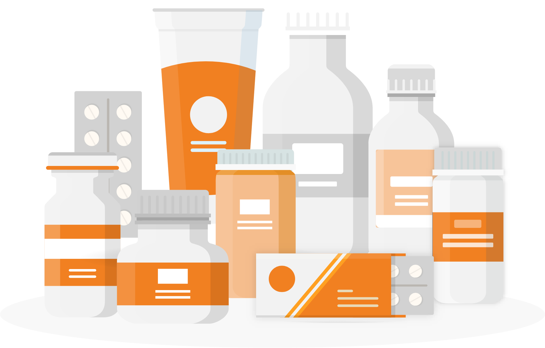 pharmacy-products